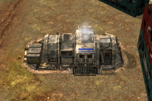 DA Ingame Barracks TFT
