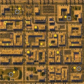 File:DA Map UrbanTerror.png