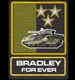 File:AoW Avatar Bradley.png