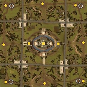 DA Map BloodBankBattle