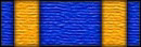 AoW Medal Air