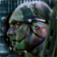 DA Portrait Sniper