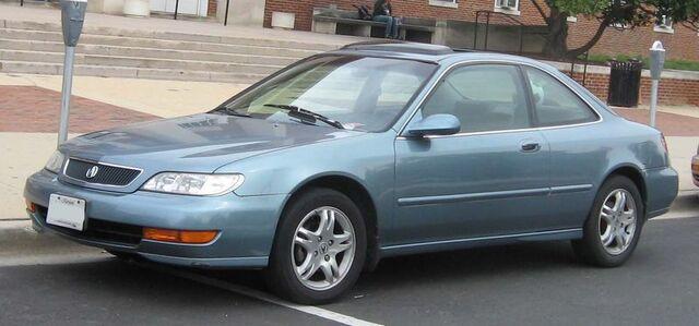 File:1st-Acura-CL-2.jpg