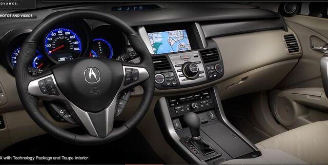 File:2010-Acura-RDX-14.jpg