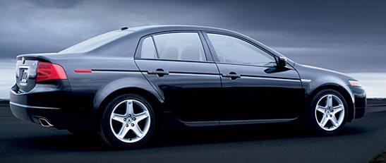 File:Acura10.jpg