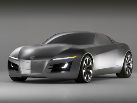 File:Acura ASC concept.jpg