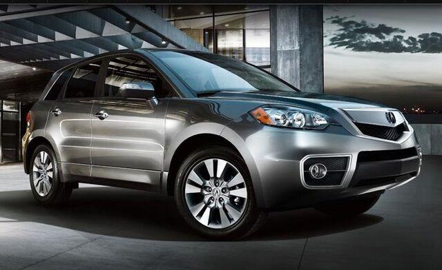 File:2010-Acura-RDX-4.jpg