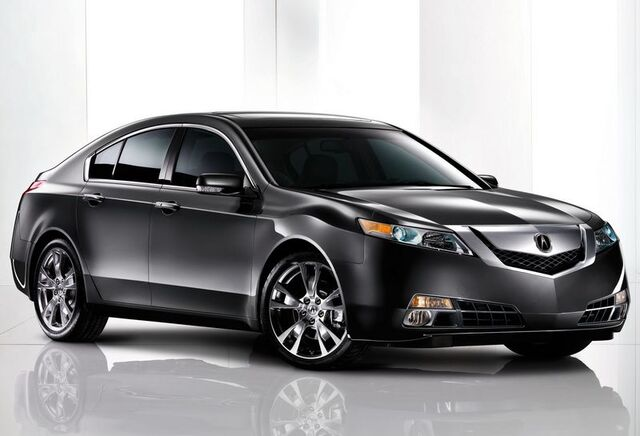 File:2009 Acura TL.jpg