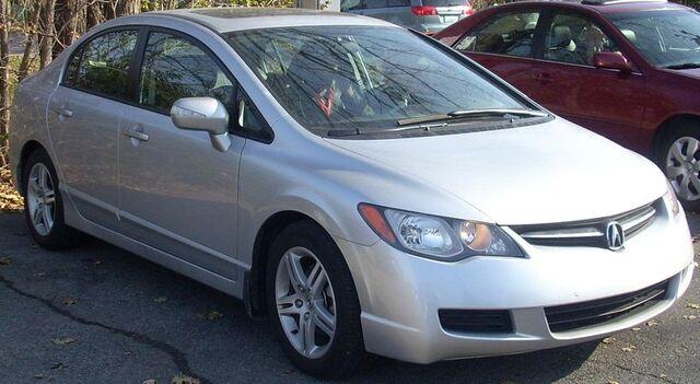 File:'07 Acura CSX.JPG