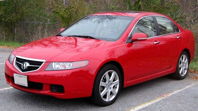 File:Acura-TSX.jpg