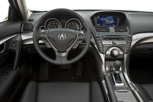 File:Acura-TL-15.jpg