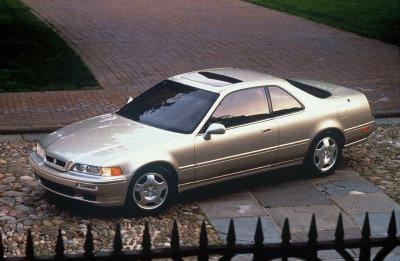 File:Acura1dddddddd1.jpg