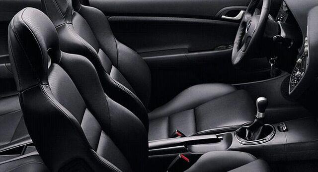 File:Rsx interior.jpg