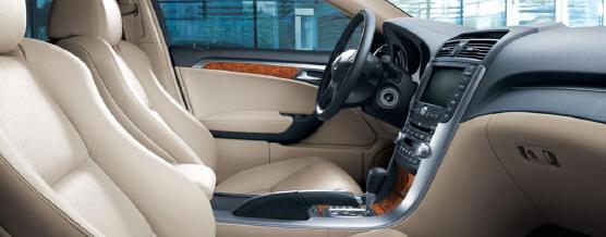 File:Acura11.jpg