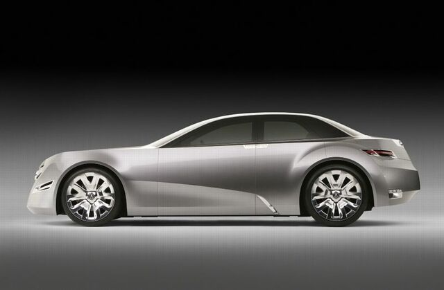 File:Acura AS concept side.jpg