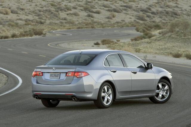 File:2011-Acura-TSX-3.JPG