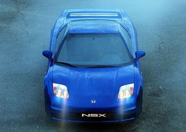 File:Acura nssx.jpg