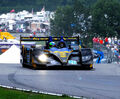 Thumbnail for version as of 15:38, May 12, 2011