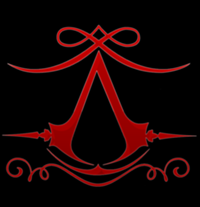 File:AssassinCreedLogo3.png