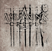 File:AC Crowned Glory Cover Finished - Teller and GI.png