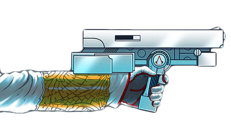 File:Jaxaay - Cocles Machine Gun.png