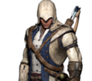Assassin's Creed: Exposition