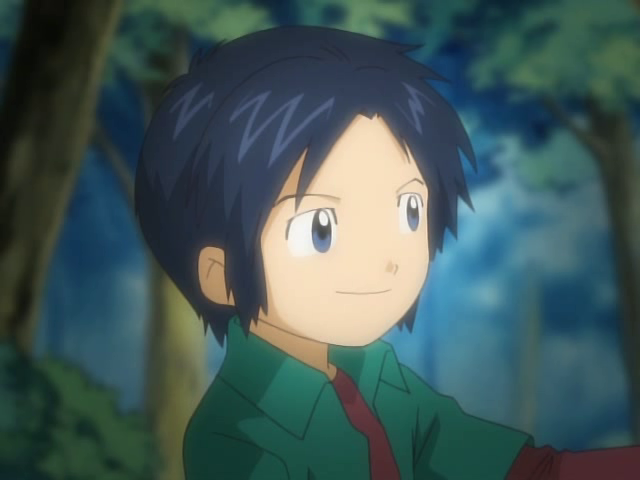 File:4-50 Koichi Ending 1.png