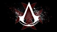 Assassins vs Templars