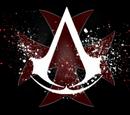 Assassin's Creed: Purge
