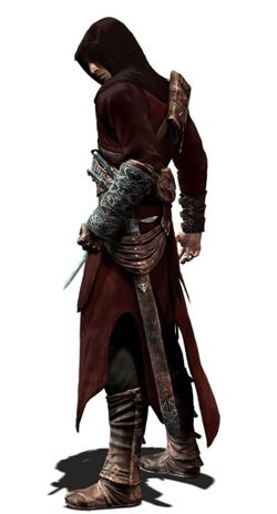 File:Altair the 2nd.jpg