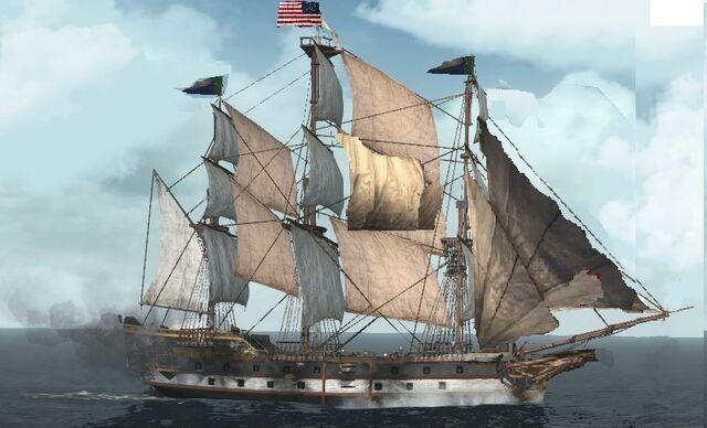 File:The Altair ship.jpg