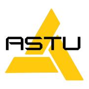 File:ASTU.png