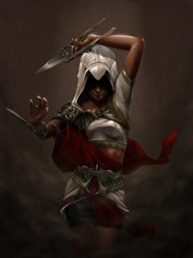 File:Assassin s creed india by merkymerx-d2yqs7d.jpg