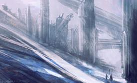 File:Kirklunsford-snowy-structures-speedpaint.jpg