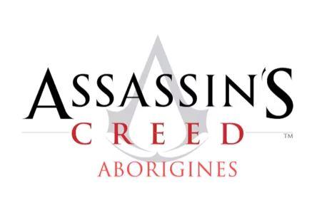 File:Aborigines logo.JPG