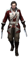 AC4-JohnCockram