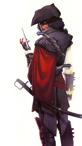 File:Concord - Templar.jpg