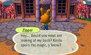 ZipperZipper