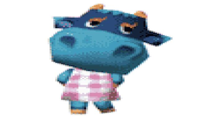 File:Bessie.jpg