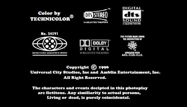 image stanley the little dragon 1996 mpaa credits png troublemaker studios logopedia troublemaker studios logo 2002