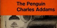 The Penguin Charles Addams