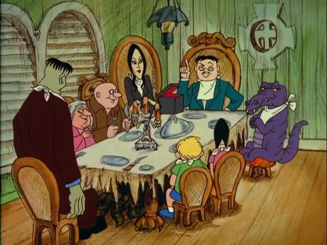 File:The Addams Family 105 The Mardi Gras Story 082.jpg