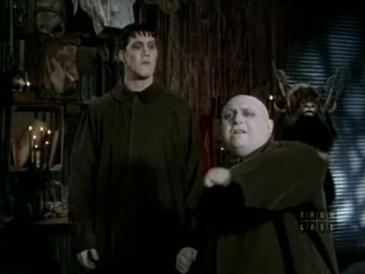 File:The.new.addams.family.s01e47.lurch's.grand.romance024.jpg
