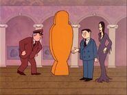 The Addams Family 103 Boola Boola 055