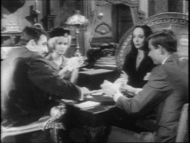 File:09.The.New.Neighbors.Meet.the.Addams.Family 072.jpg