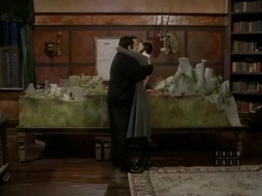 File:15. Morticia's Romance - Part 1 088.jpg