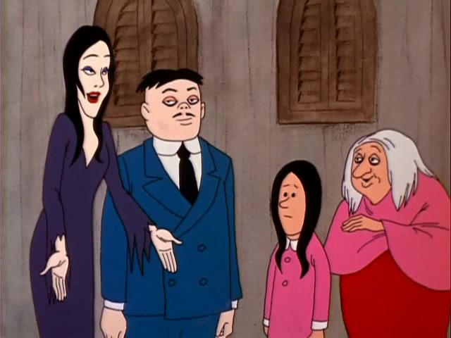 File:The Addams Family 116 The Addams Family at the Kentucky Derby 010.jpg