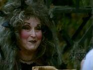 11. Art & the Addams Family 092