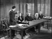 21.The.Addams.Family.in.Court 069