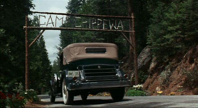 File:Camp chippewa.jpg